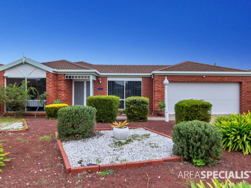 9 Landy Court, Burnside, Vic 3023