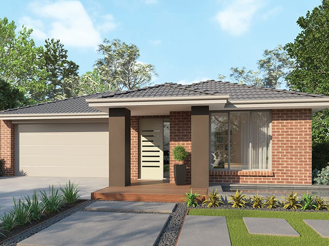 Lot 37 Cobba Way, Moama