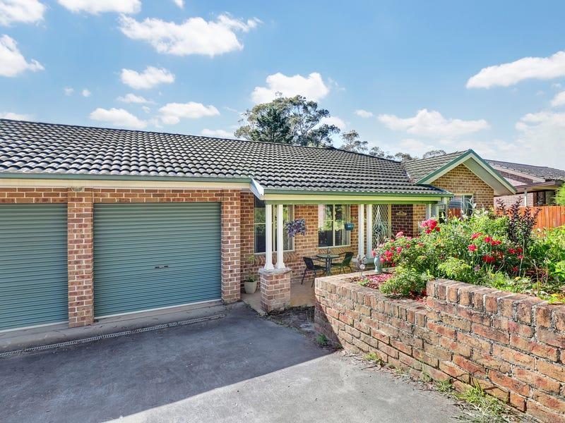 41 Third Avenue, Katoomba, NSW 2780