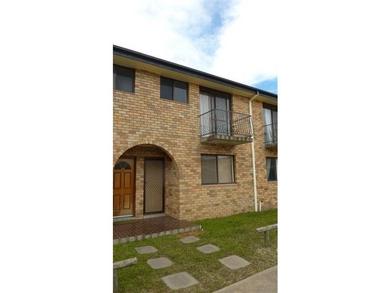 4/1 Thowra Close, Berridale, NSW 2628