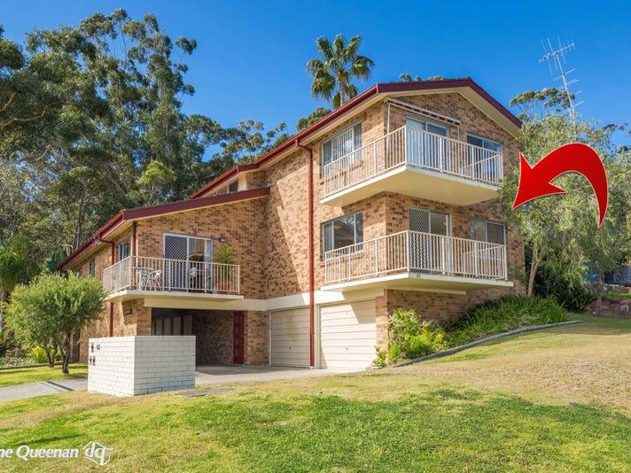 1/65 Ronald Avenue, Shoal Bay, NSW 2315