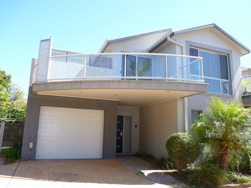 1/98 North Street, Ulladulla, NSW 2539