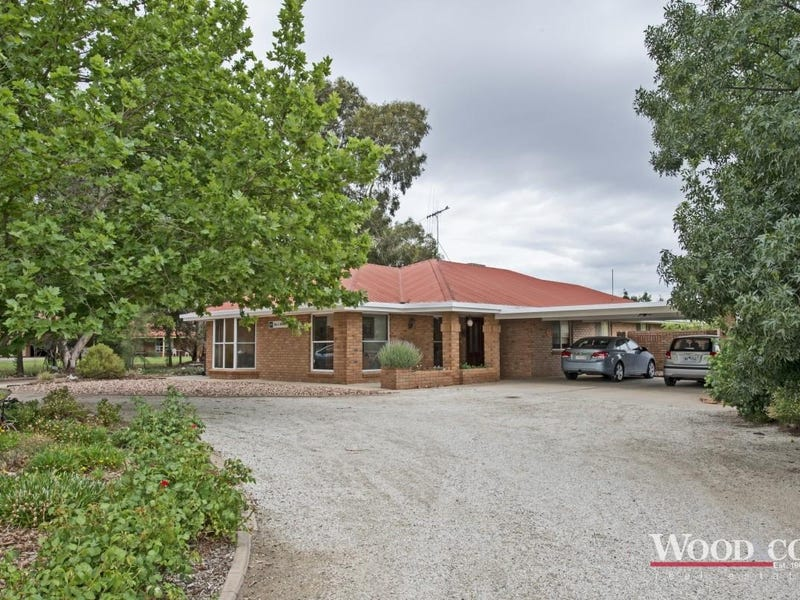87 Coronation Avenue, Swan Hill, Vic 3585