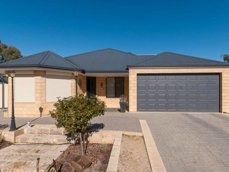 38 Rose Terrace, Spencers Brook