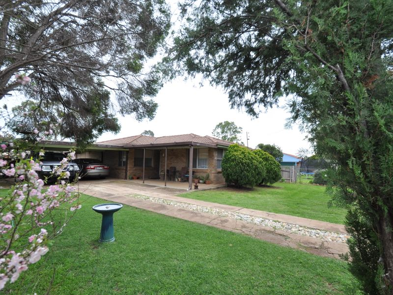 68 Pine St, Curlewis, NSW 2381