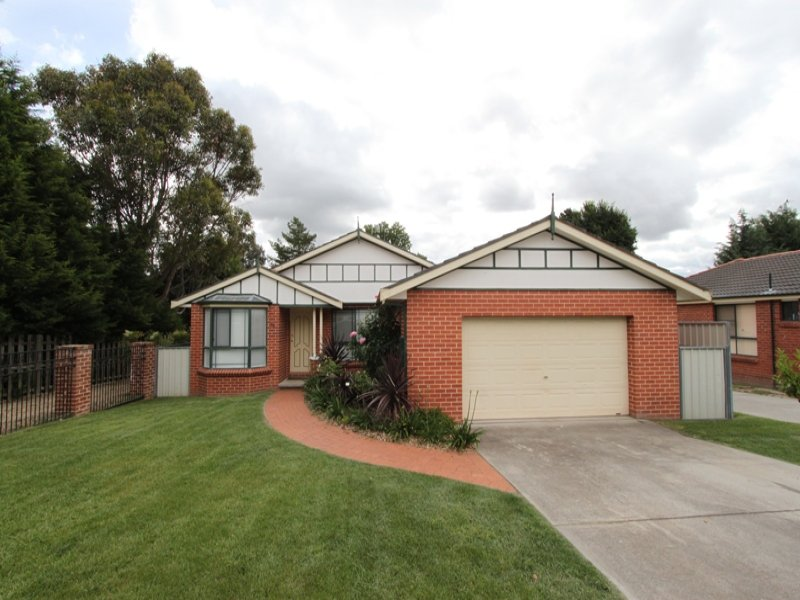 26 Gilmour Street, Kelso, NSW 2795