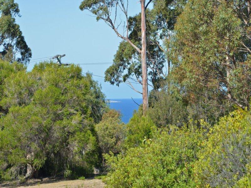 12 Van Leeuwen Crescent, Spring Beach, Tas 7190