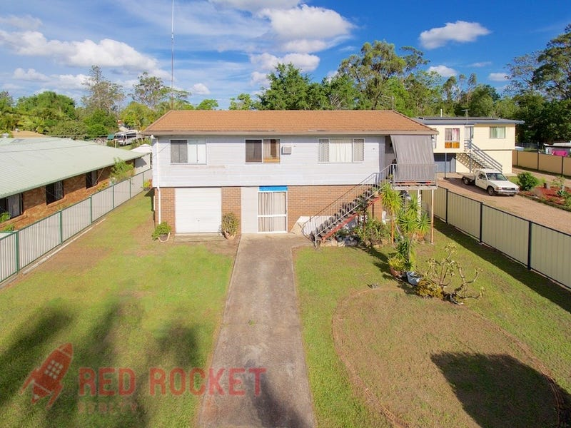 37 First Avenue, Marsden, Qld 4132