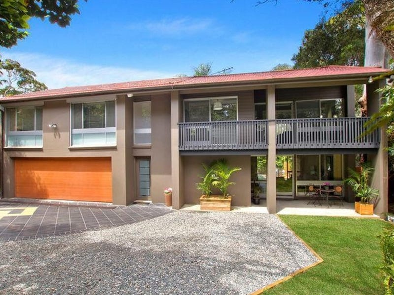 38A Third Avenue, Epping, NSW 2121