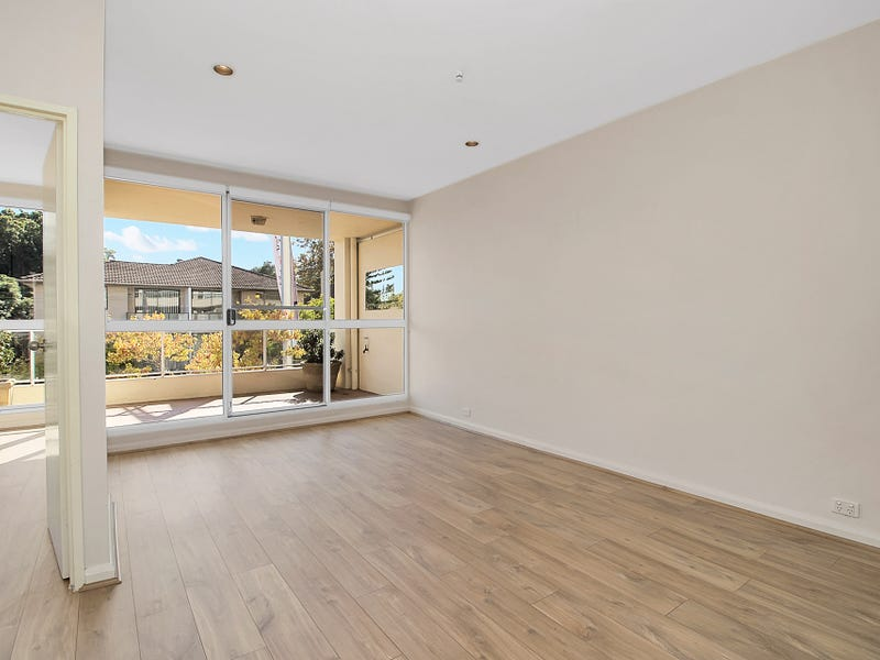 9/7-17 Berry Street, North Sydney, NSW 2060