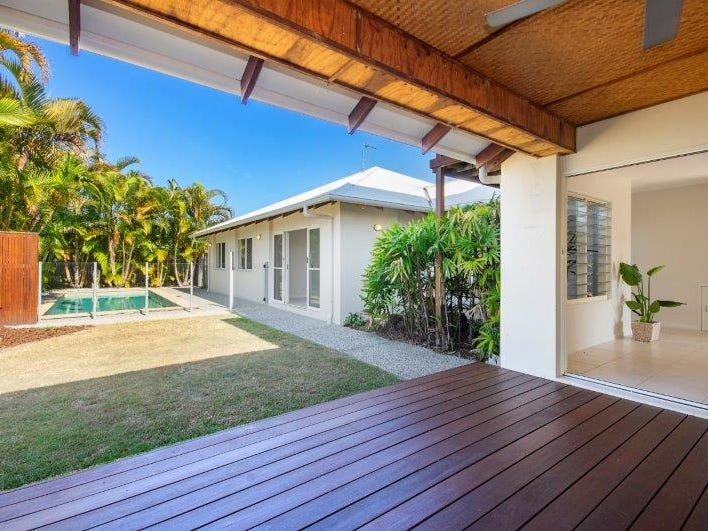 38 Balgownie Drive, Peregian Springs, Qld 4573