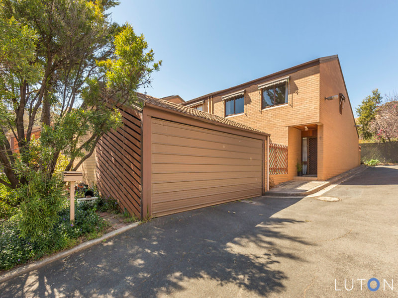 6 Howie Court, Belconnen, ACT 2617