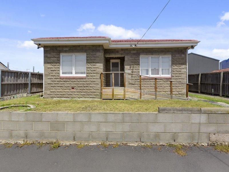 3 Pearl Street, Derwent Park, Tas 7009