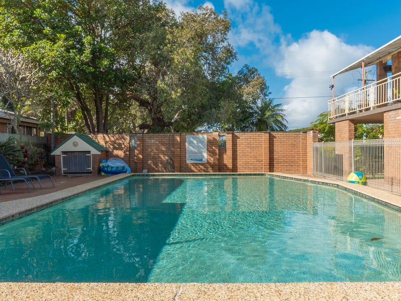3A/99 First Avenue, Sawtell, NSW 2452