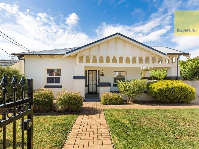 174 Raglan Avenue, South Plympton, SA 5038