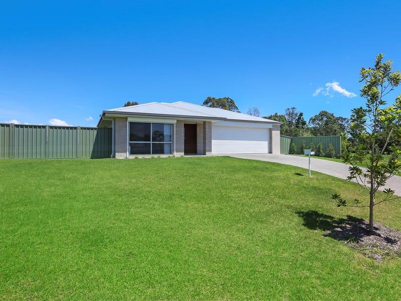 13 Stanley Drive, Beechwood, NSW 2446
