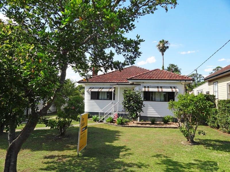 2 warringhi street raymond terrace nsw 2324 property for C kitchen raymond terrace