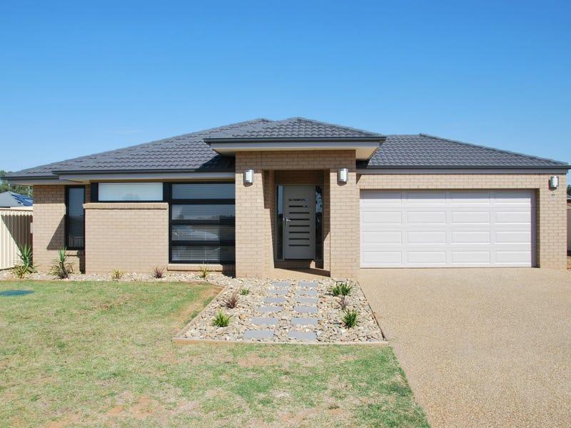 8 Ivie Street, Barooga, NSW 3644