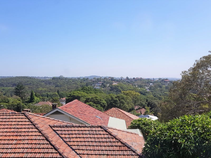 24A Angle Street, Balgowlah, NSW 2093