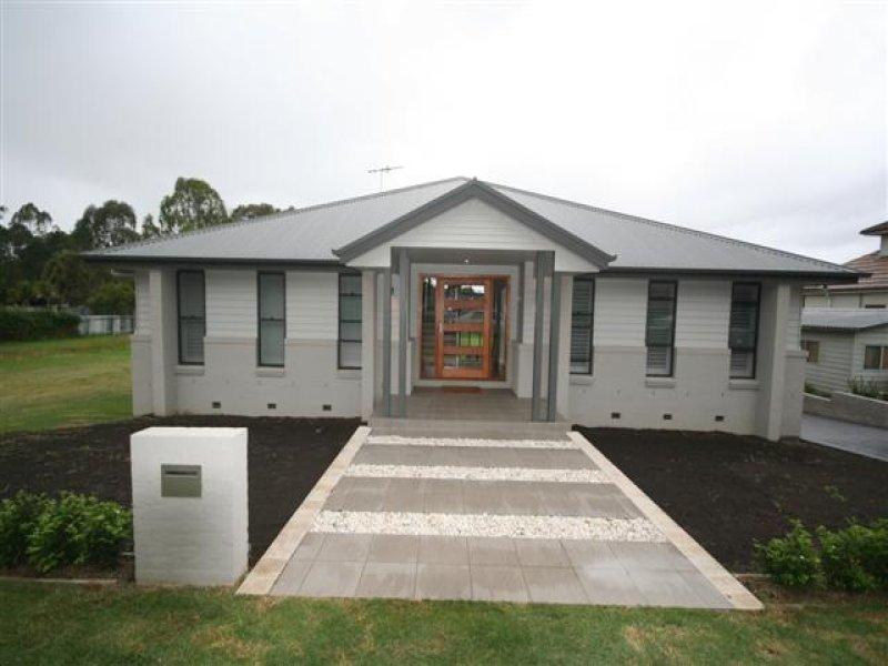 40 Seaham Street, Holmesville, NSW 2286