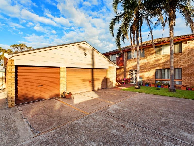 97 Main Road, Toukley, NSW 2263