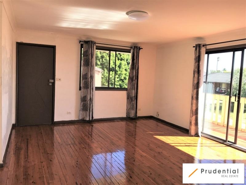 32 Twingleton Avenue, Ambarvale, NSW 2560