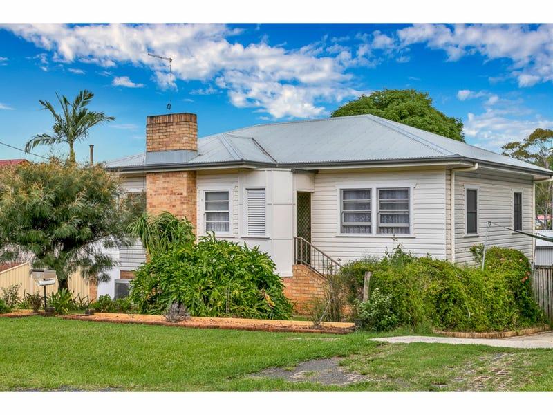 19 Oakley Avenue, East Lismore, NSW 2480