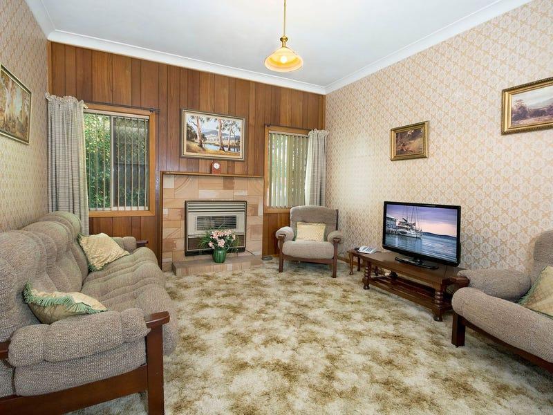 699 Main Road, Edgeworth, NSW 2285