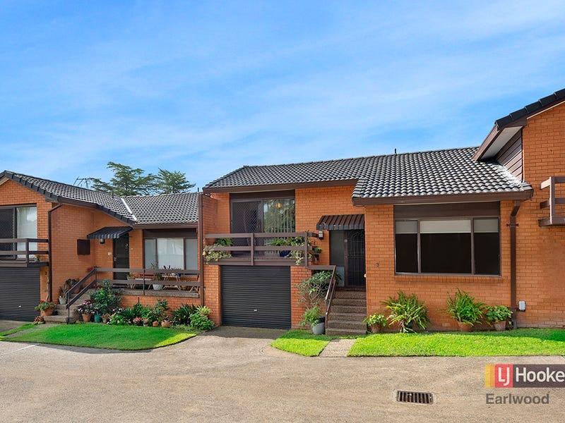 3/90-92 Wardell Road, Earlwood, NSW 2206