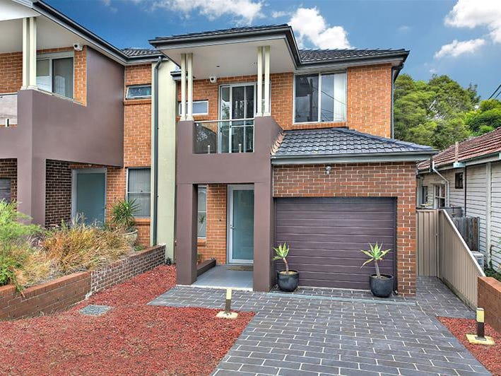 43B Ferndale Road, Revesby, NSW 2212
