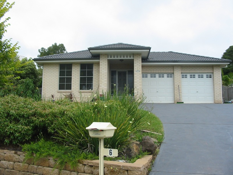 6 Giles Place, Sunshine Bay, NSW 2536