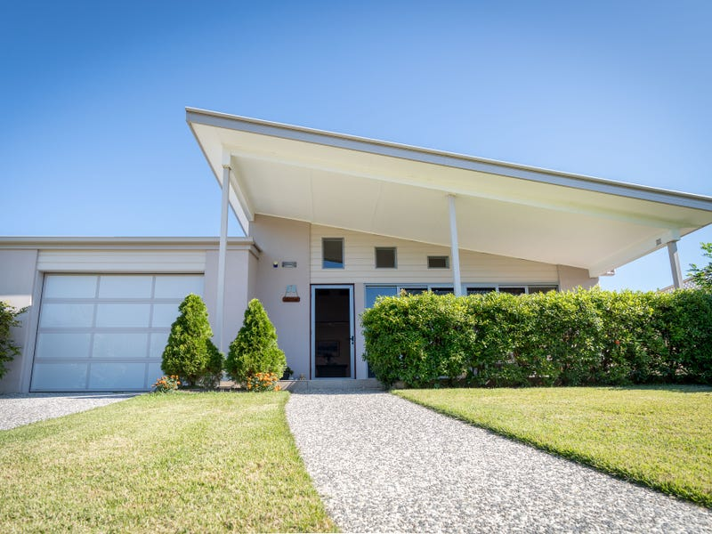 29/2 Barneys Point Road, Banora Point, NSW 2486