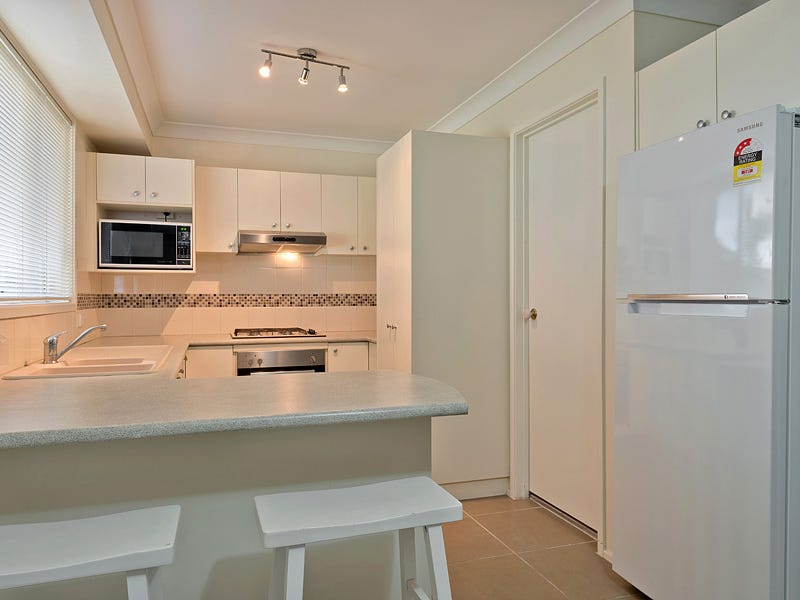 15/39-41 Preston Street, Jamisontown, NSW 2750