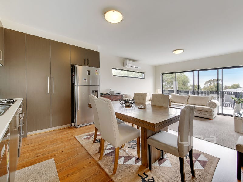 203 78 Epping Road, Epping, Vic 3076