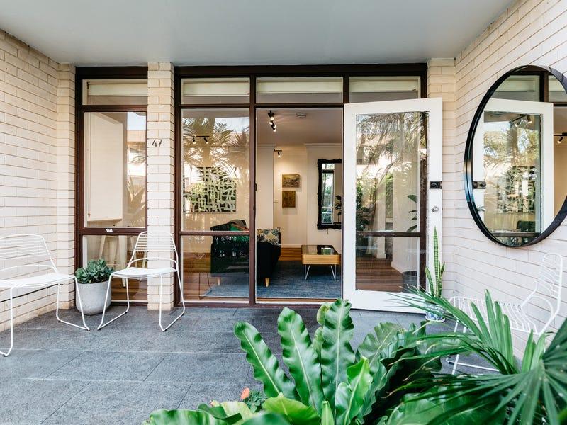 47/10 Goodwin Street, Narrabeen, NSW 2101