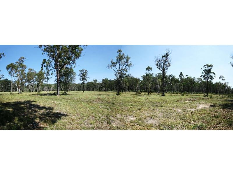 Address available on request, Taloumbi, NSW 2463