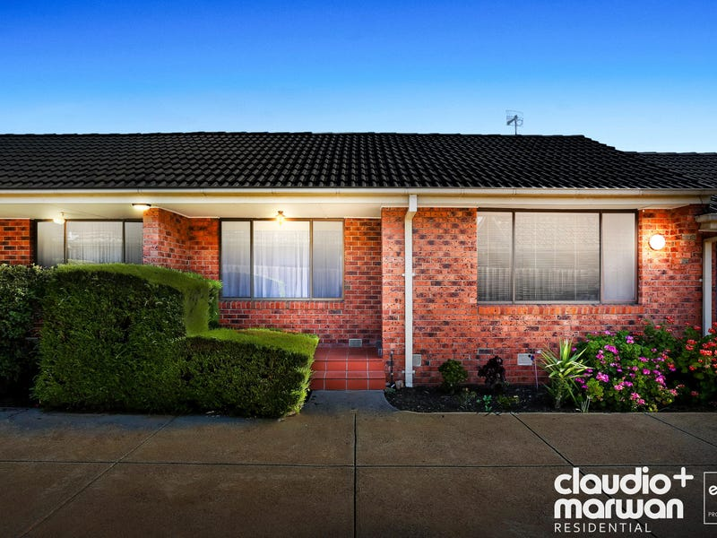 3/299 Cumberland Road, Pascoe Vale, Vic 3044
