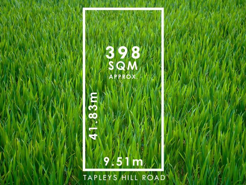 603 Tapleys Hill Road, Fulham, SA 5024