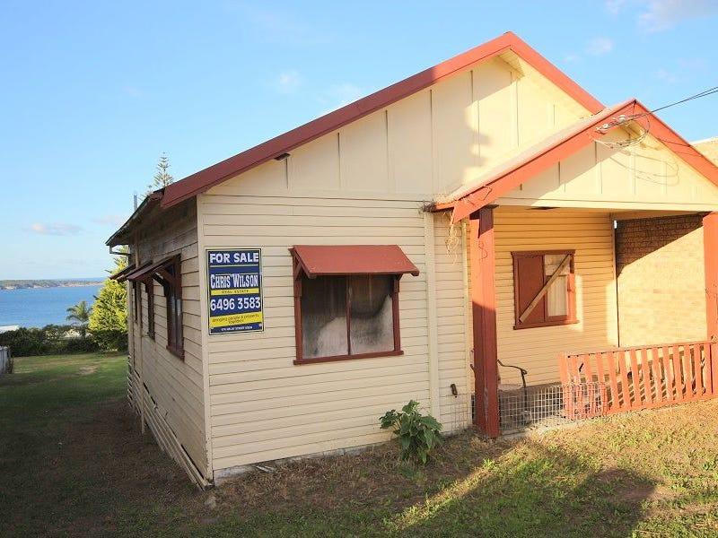 168 Imlay Street, Eden, NSW 2551