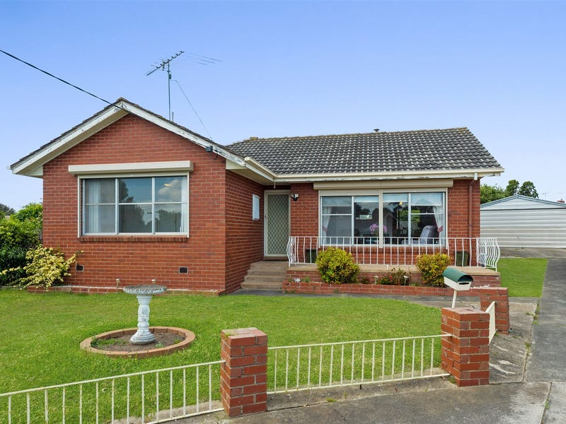 3 Cooma Court, North Geelong, Vic 3215