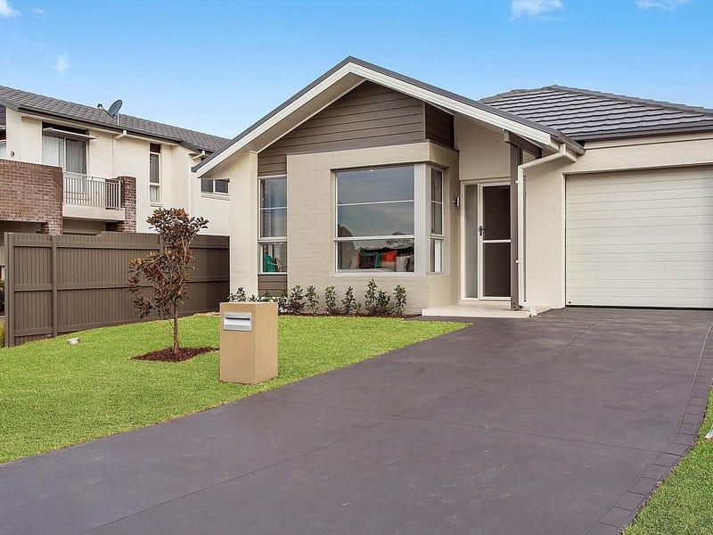 16 Vidal Street, Elizabeth Hills, NSW 2171