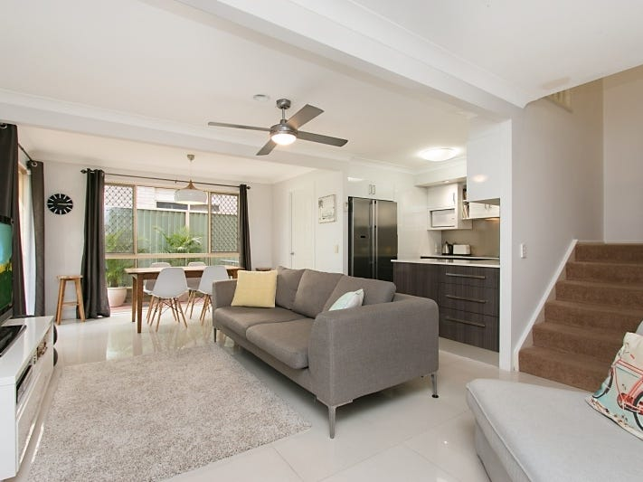 4/27 Philip Street, Currumbin, Qld 4223