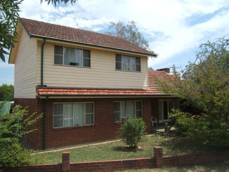 229 William Street, Bathurst, NSW 2795