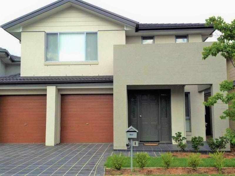 8 Regency Drive, Harrington Park, NSW 2567