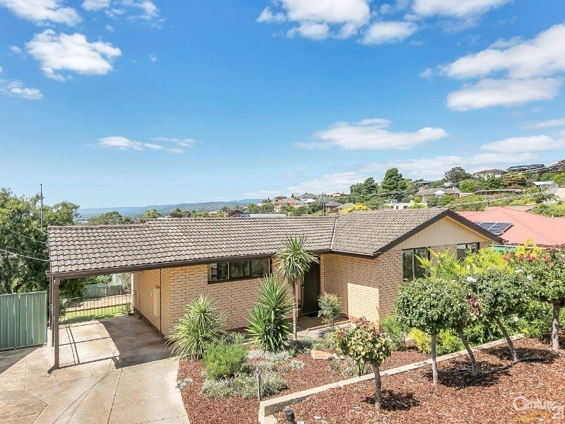13 Royston Crescent, Seacombe Heights, SA 5047