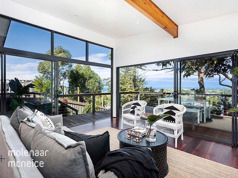 29 Fords Road, Thirroul, NSW 2515