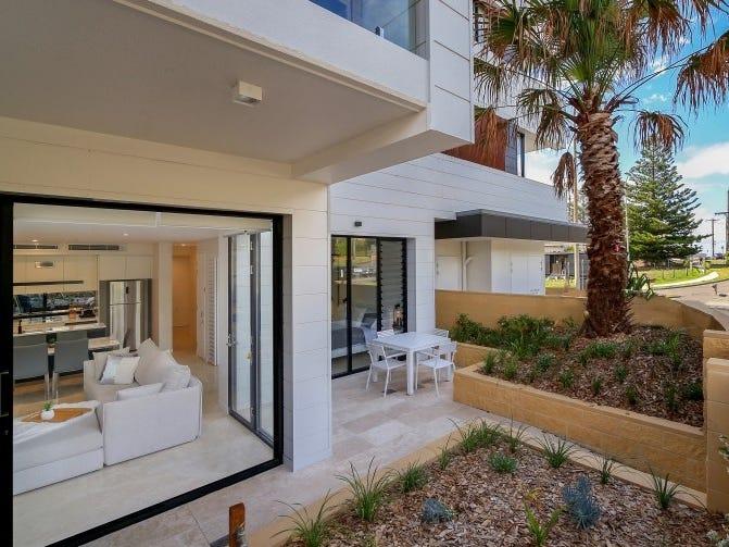 1/10 Pine Tree Lane, Terrigal, NSW 2260