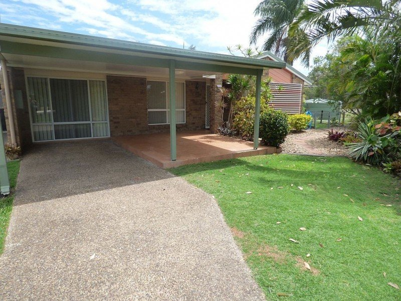2/3 Rose Court, Woodgate, Qld 4660
