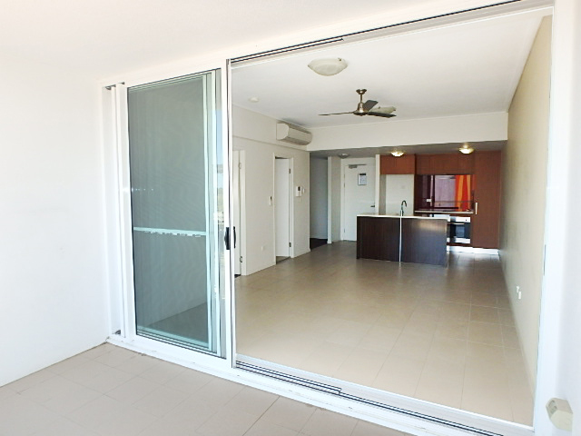 20/2-4 Kingsway Place, Townsville City, Qld 4810