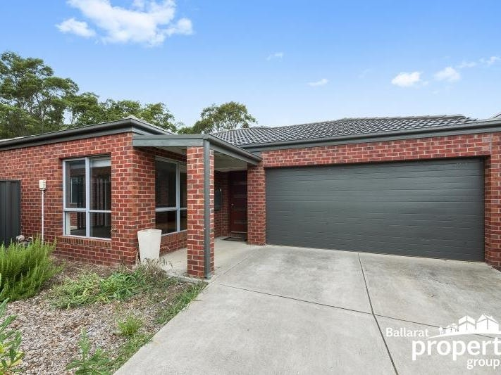 10B Creekview Close, Mount Clear, Vic 3350